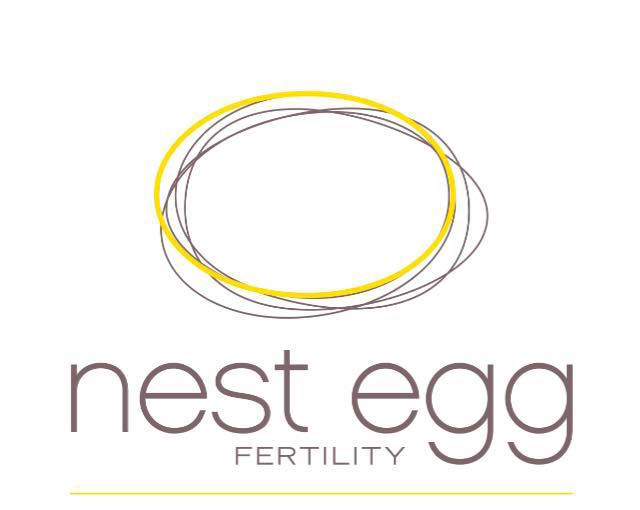 Nest Egg Fertility