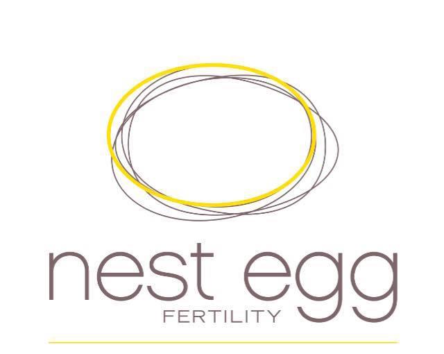 Nest Egg Fertility